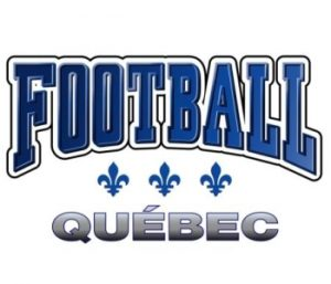 FootballQuebec-logo
